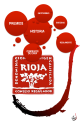 DO CA RIOJA