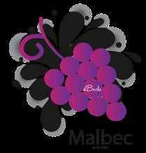 Malbec-07