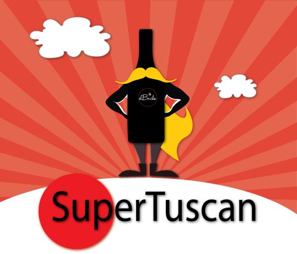 SuperTuscans-29